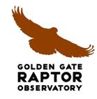 GGRO_Logo.png