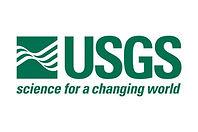 usgs-logo-color.jpg