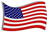 flag-1247186_640.jpg