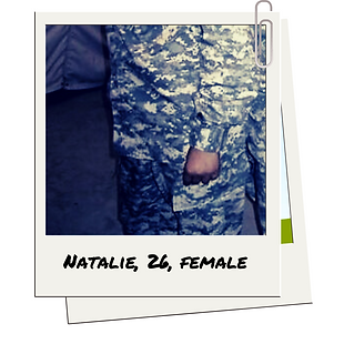 Natalie, 26, female.png