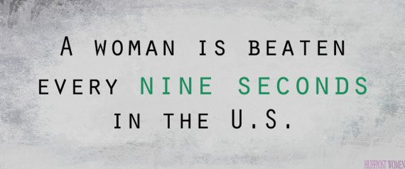 Every Nine Seconds