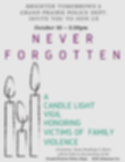 Vigil Oct. 10 2019.png