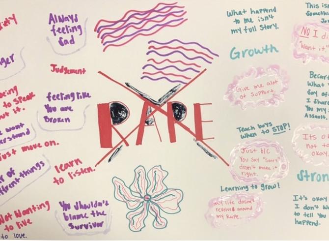 SV Awareness poster.jpg