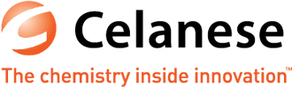 Celanese new logo_color 400.png