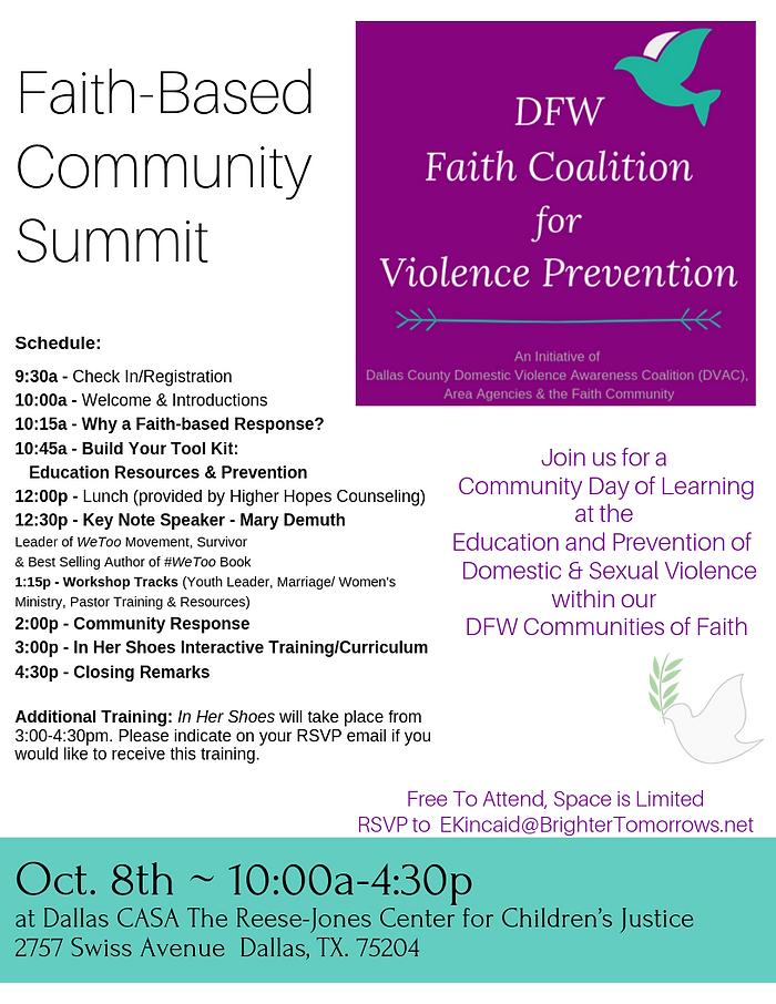 _Faith Summit Flier 2019  Final.png