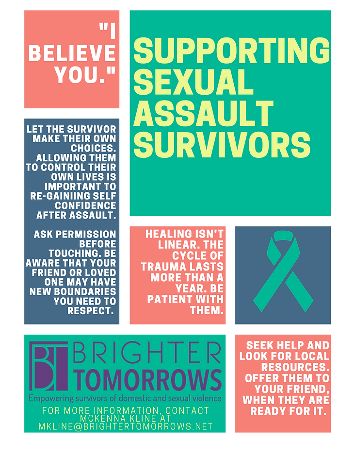 Supporting sexual assault survivors.png