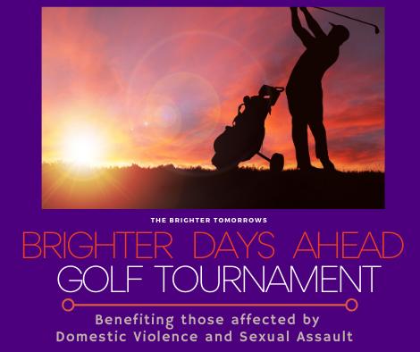 2020 Brigher Days Ahead Tournament