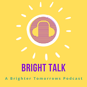 Brighter Talk Logo.png