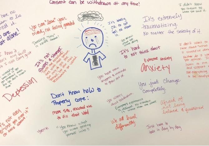 SV Awareness poster2.jpg
