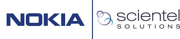 Nokia_Scientel_Logo.jpg