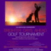 Website Cover Golf Poster Sample .png
