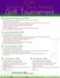 2020 Golf Sponsorships .png