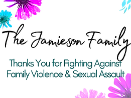 Jamieson Family Sponsor Sign.png
