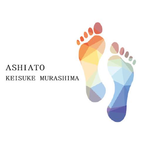 ASHIATO(4th CD)