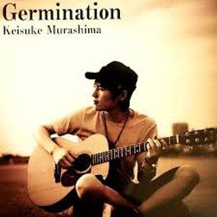 Germination(2nd CD)