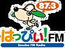 happy!FM.png