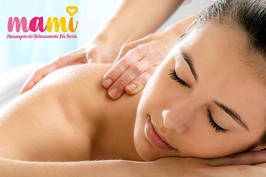 Massagem Relaxamento.jpg