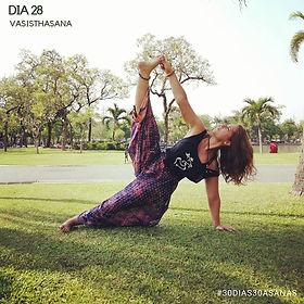 Joana Beldade.jpg