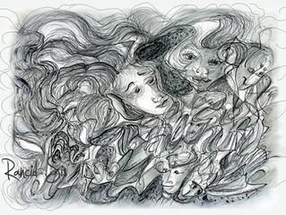 Arte Psicoterapia