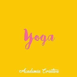 Promo_Yoga_web.jpg