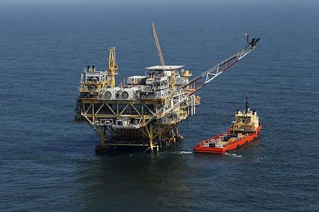0415_oil-rig.jpg