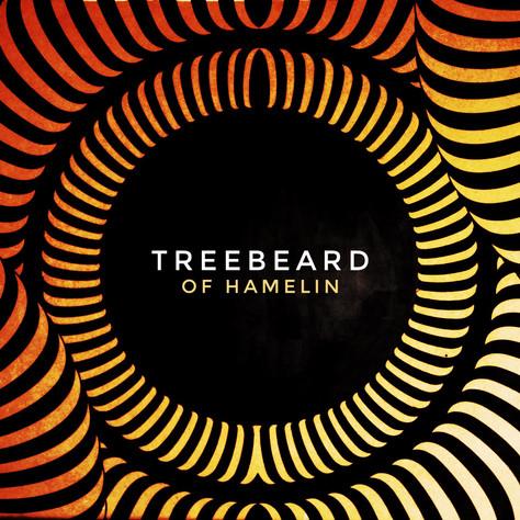 Treebeard Of Hamelin artwork.jpg