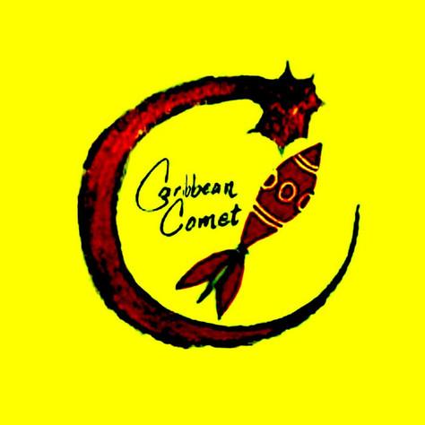 Caribbean Comet - El Despegue