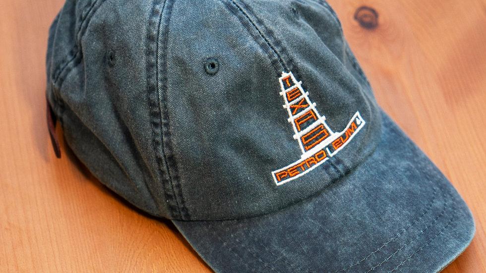 Always #1 hat