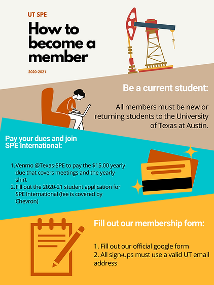 membership sign up poster (1).png