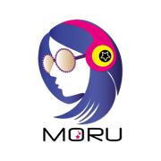Moru Music