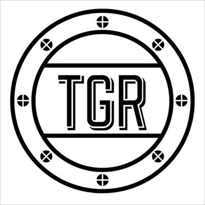 logo black on white .jpg
