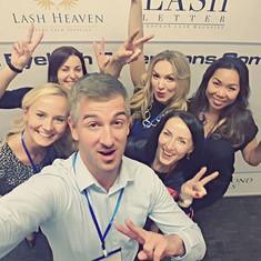 lash_heaven_sylvia_slovenia_judges_2015_