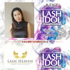 lash_heaven_sylvia_lash_idol_championshi