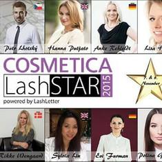 lash_heaven_sylvia_cosmetica_lashstar_co