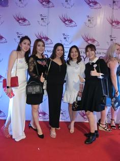 Lash_Heaven_Sylvia_Hoa_Anniversary_Vieta