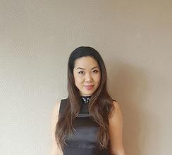 Sylvia_Liu_Profile.jpeg