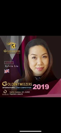Lash_Heaven_Sylvia_Golden_Tweezers_Champ