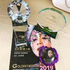 Lash_Heaven_Judge_Taiwan_Golden_Tweezers