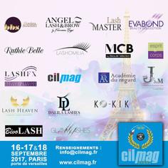lash_heaven_sylvia_sponsor_cilmag_lash_c