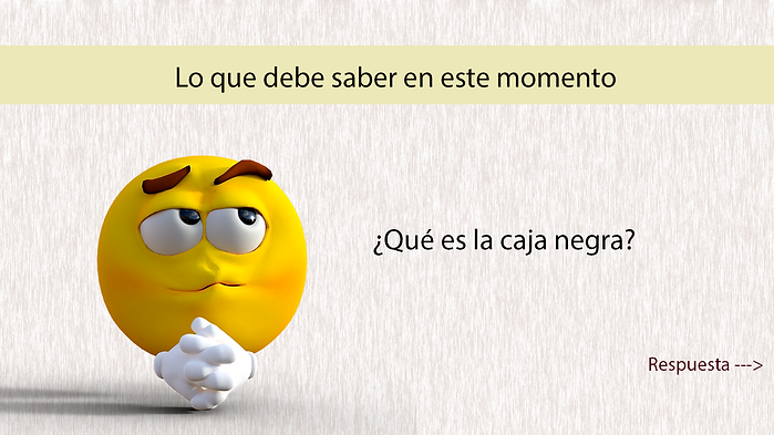 EXAMENPREGUNTAs.png