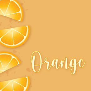 Your Daily Dose of Vitamin C!