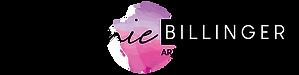 stephanie_billinger_logo.png