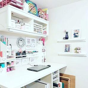 office_space.jpg