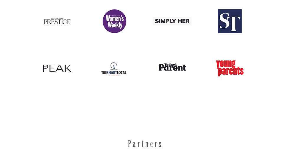 Partners and Publication-2-02.jpg