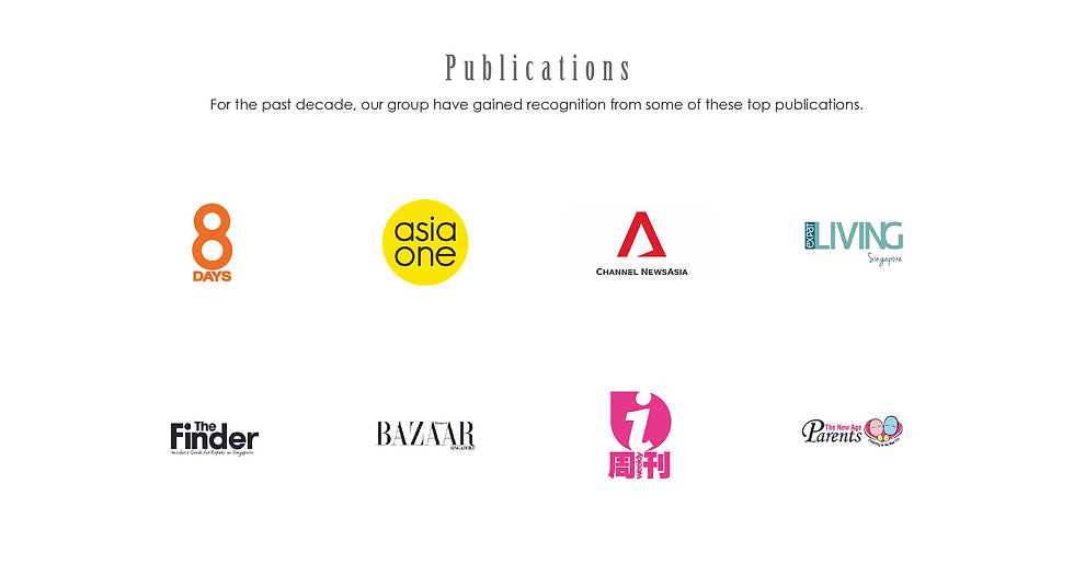 Partners and Publication-2-01.jpg