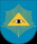 POL_gmina_Chełm_Śląski_COA.png