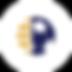 Logo TS STAL2.png