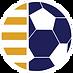 Logo stal.png
