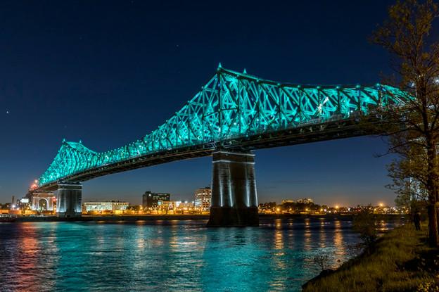 Québec na Cabeça tem nova missão de recrutamento internacional