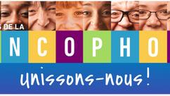 Célébrez la Journée internationale de la Francophonie avec nous!